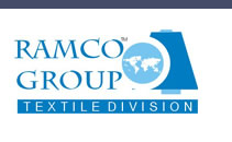 Ramco Group Textile Division